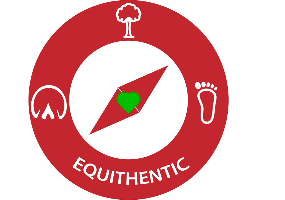 Equithentic